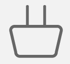 Icon of a shopping basket